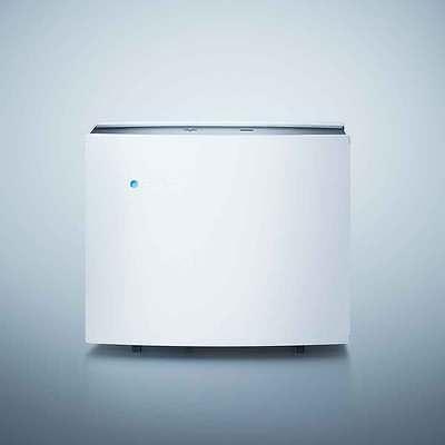 Blueair Pro M Air Purifier + AIM Kit HEPA Silent Speedy Clean Air Self Purify