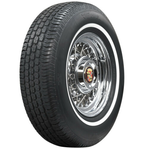 4 New Tornel Classic 185/75R14 89S A/S All Season Tires