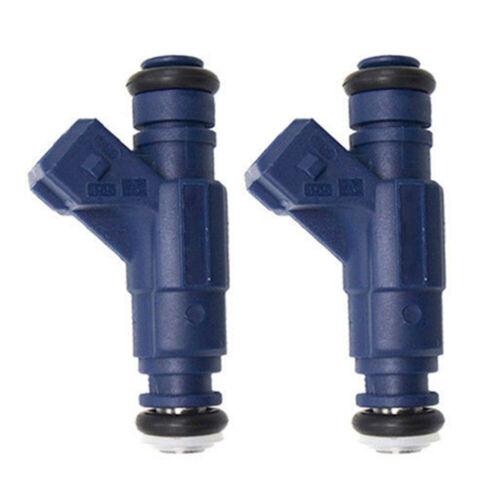 #0280156208 Fuel Injectors For Polaris RZR S 800 Ranger XP Sportsman X2 700 USA