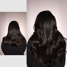 💁🏼Micro ring- nano ring- LA weave specialist! MOBILE *October Offers* London