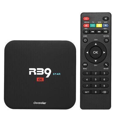 2gb 16gb r39 star smart tv box
