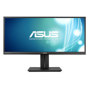 Asus-PB298Q-29-inch-Full-HD-LED-LCD-21-9-Monitor-2560-x-1080-HDMI-VGA-Speaker