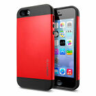 Red Cases & Covers for iPhone 4s