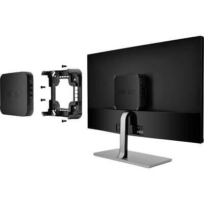 Minix,NEO Z83-4 Plus,Mini-PC (HTPC)Intel,Atom x5-Z8350(4 x 1.44 GHz / max. 1.92