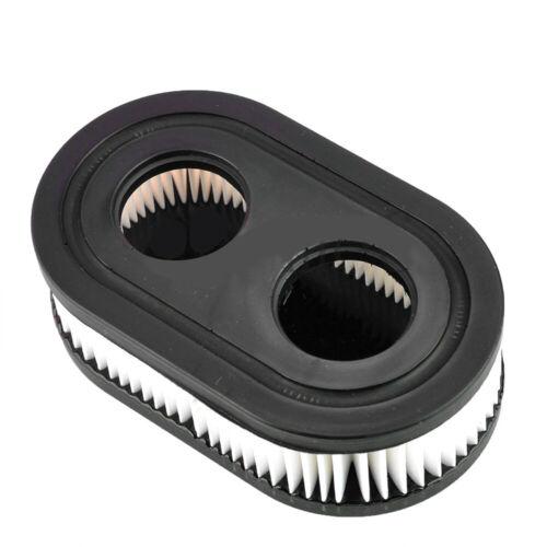 air filter for toro recycler 22 mower