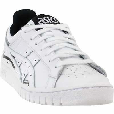 ASICS GEL-PTG x Disney  Casual   Shoes - White - Mens