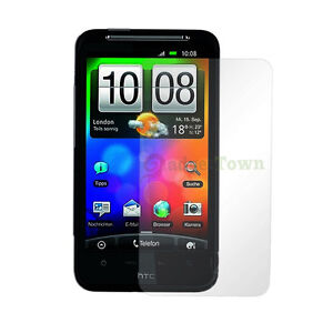 5-X-New-Screen-Guard-Protector-Flim-for-HTC-Inspire-4G