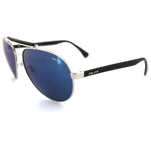 075187616ee Police Mirror Sunglasses