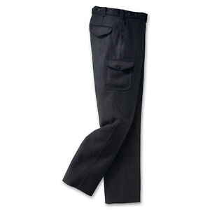 New Filson Mackinaw Wool Field Pants