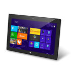 Microsoft Surface RT 32GB Tablets & eBook Readers