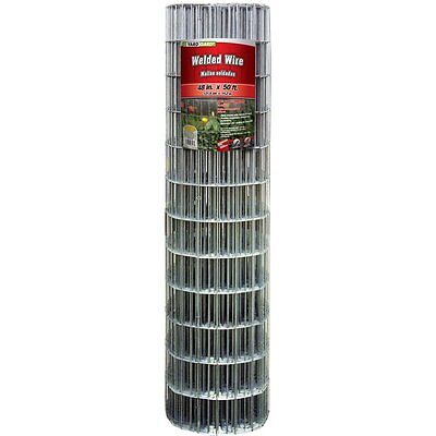 Welded Wire Fence 48 Owner S Guide To Business And
