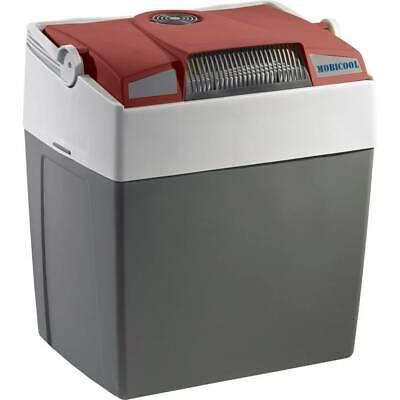 MobiCool G30 AC/DC Kühlbox EEK: A+++ (A+++ - D) Thermoelektrisch 12 V, 230 V