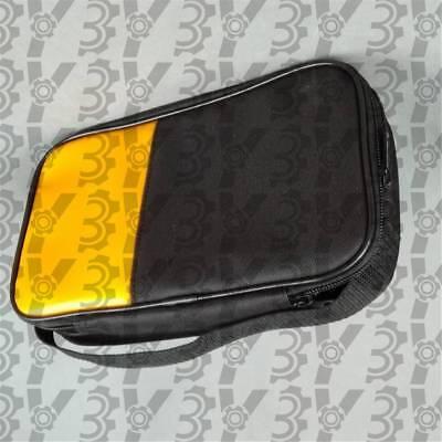 1pc Soft Carrying Casebag Fits Fluke 15b 17b 18b 175 115 116 117
