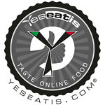 yeseatis