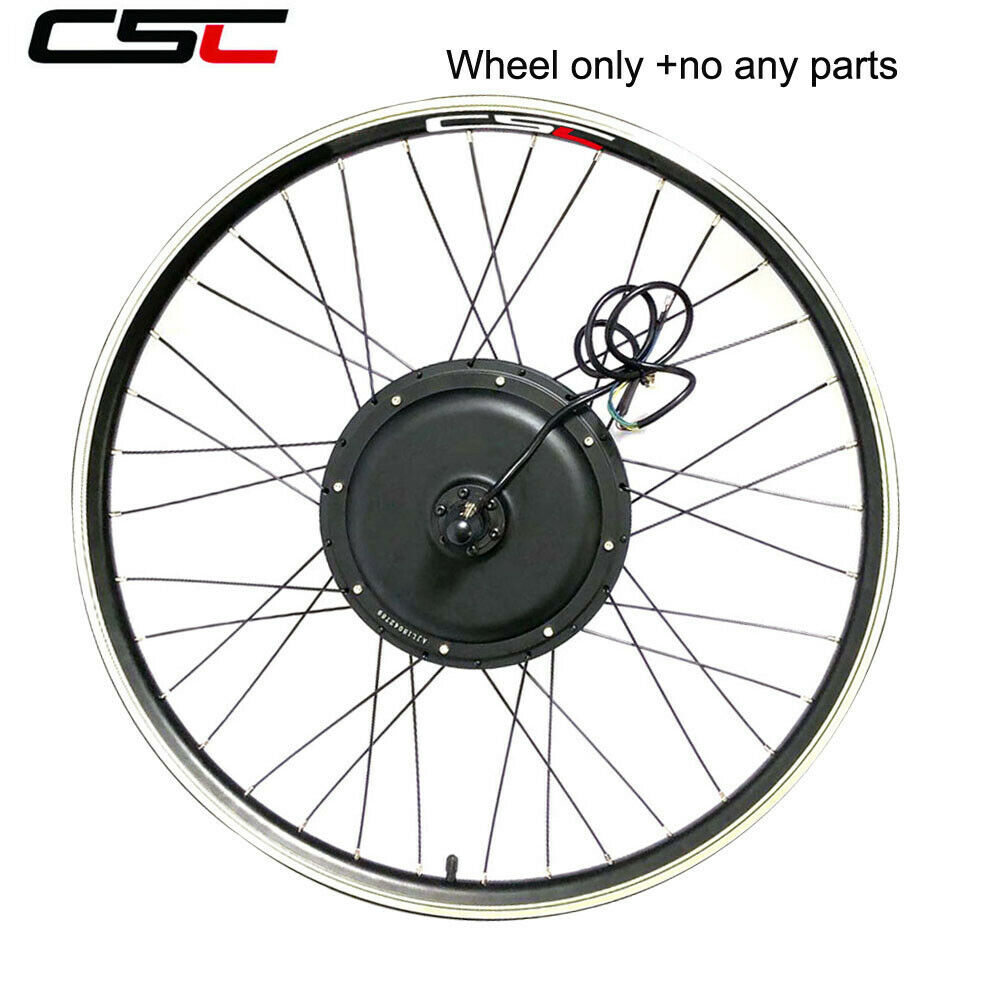 electric bike wheel hub motor engine 36v
