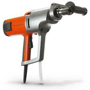 HUSQVARNA 1800W 150MM ELECTRIC CORE DRILL DM230 Busselton Busselton Area Preview