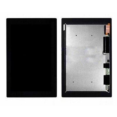 Различные аксессуары для Sony Xperia Tablet
