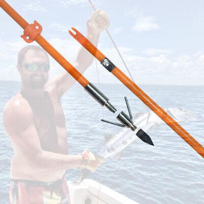 Bowfishing Arrow - 7 - Trainers4Me