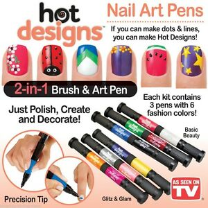 Hot-Designs-Nail-Art-Pens