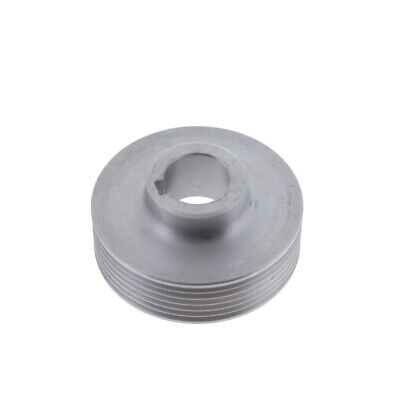 Porter Cable OEM 1343872 replacement planer cutterhead pulley PC305TP