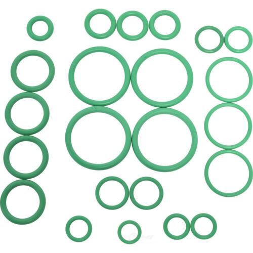 A//C System Seal Kit-Rapid Seal Oring Kit UAC RS 2541