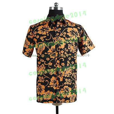 Fear and Loathing in Las Vegas Raoul Duke T-Shirt Cosplay Costume Sport - Raoul Duke Costume
