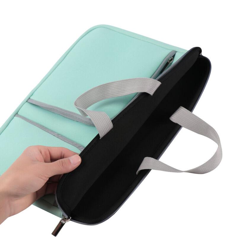 Handbag Case Cover Lenovo Acer Air