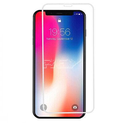 Cristal Templado Completo 5D IPHONE XS MAX - 11 PRO MAX 6,5