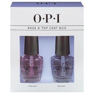 OPI-Natural-Nail-Base-and-Top-Coat-2-x-15ml