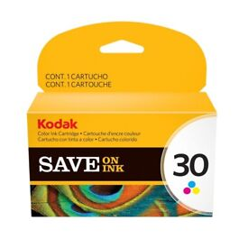 Kodak Printer Cartridge (sealed)