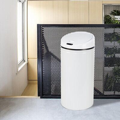 Abfalleimer IR Sensor Mülleimer Papierkorb Müllbehälter Automatik 30 /40 / 50L