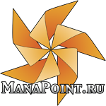 manapoint.ru