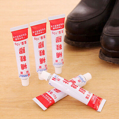 Strong Adhesive Repair Shoes Glue Repair For Rubber Leather Canvas Tool