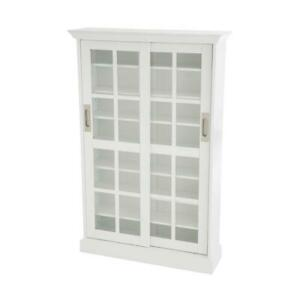 Ordinaire Sliding Door | Buy Or Sell Hutches U0026 Display Cabinets In ...