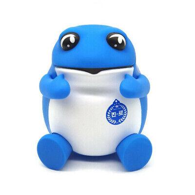 Hite Jinro Frog Figure