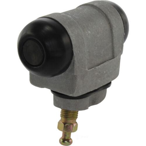 Drum Brake Wheel Cylinder-C-Tek Standard Wheel Cylinders Rear Left Centric