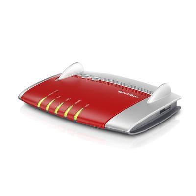 AVM FRITZ!Box 7560 WLAN AC + N ADSL / ADSL2+ Modem Router DECT VoIP
