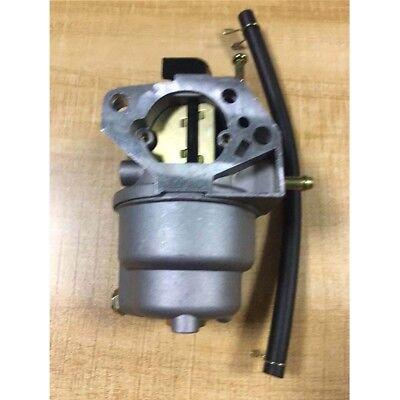 Carburetor Carb For Dewalt Dxgnr7000 7000 8750 Watt Gas Generator
