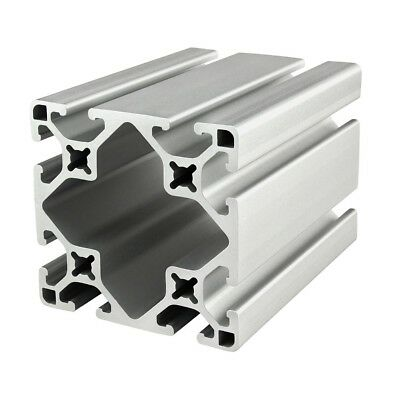 8020 T Slot Aluminum Extrusion 15 S 3030 Ls X 36 N