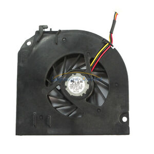New-CPU-Cooling-Fan-for-Dell-Latittude-D820-D830-D531-M65-M4300-NP865-Series