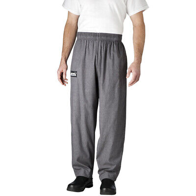 Chefwear Chefs Pants - Ultimate Baggies - Extra Large