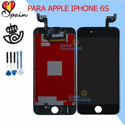 Pantalla para iPhone 6s 4.7