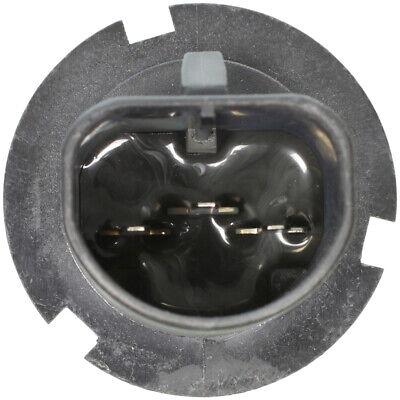 Headlight Bulb fits 1998-2004 Volvo VN  WAGNER LIGHTING