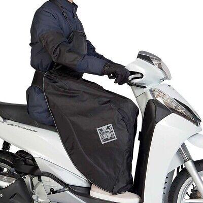 Cubrepiernas manta termica Universal para scooter LINUSCUD R194 de Tucano envio