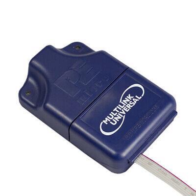 Freescale Usb-ml-universal Emulator Programmer Pe Usb Bdm Multilink Cable