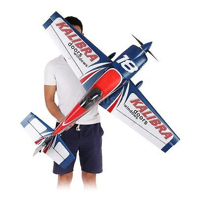 A-602 Extra330SC 1400mm Spannweite 3D-Kunst PNP RC Flugzeug Fixed-wing Y0Z2