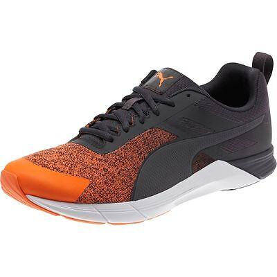 Puma Propel Heather Mens Running Shoes