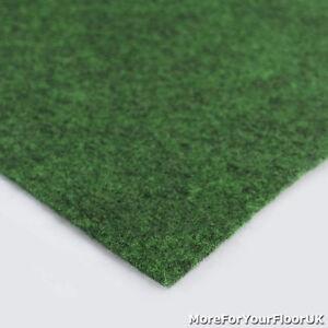 Pemba Outdoor Carpet Garden Events Exhibition Carpet