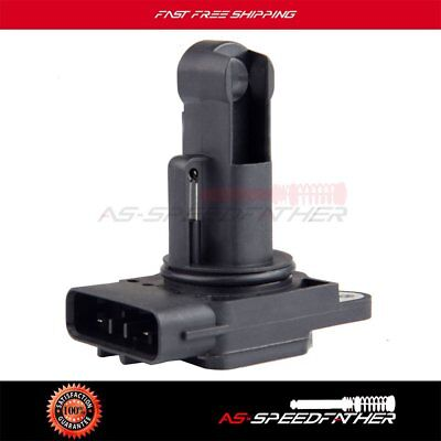 Mass Air Flow Sensor For Toyota Tundra Lexus Scion Pontiac Mazda  22204-22010