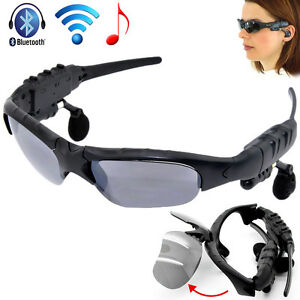 Flip-up-Sunglasses-Bluetooth-Stereo-Music-Headphone-for-iPhone-Nokia-Samsung-HTC